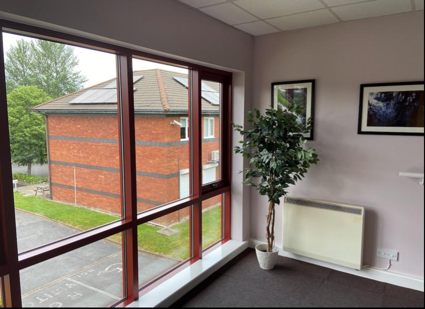 First Floor, Redwood Court, Tawe Business Village, Enterprise Park, Swansea, SA7 9LA
