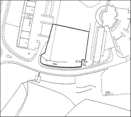 Plot C3 Penllergaer Business Park, Swansea, SA4 9HJ