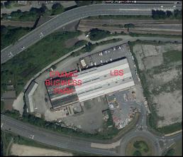 Unit 1A Cramic Business Park, Cramic Way, Port Talbot,SA13 1RU